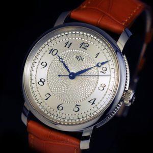RGM watch