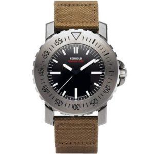 Kobold watch