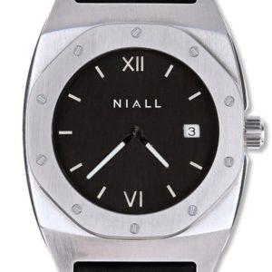 Niall watch