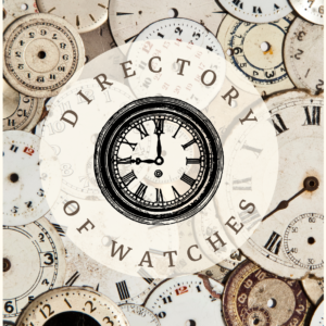 directory of watches